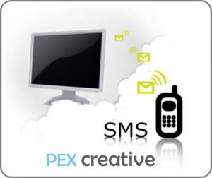 Como enviar mensajes masivos a celulares