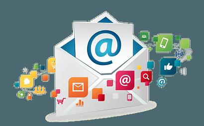 Envio de Email Marketing incluye Diseño