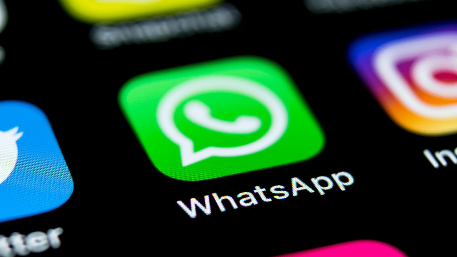 Verificador de números telefónicos: Whatsapp Filter